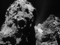 Comet_on_10_December_2014_NavCam_node_full_image_3