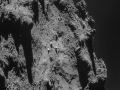 Comet_on_19_October_2014_NavCam