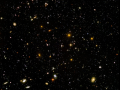 deep Field.PNG